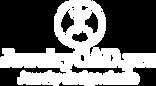 JewelryCAD.pro Logo