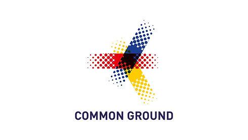 common_ground_16x9.jpg