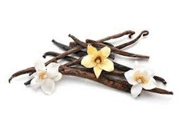 Tahitian Vanilla Balsamic