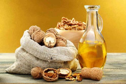 Roasted Californian Walnut Oil