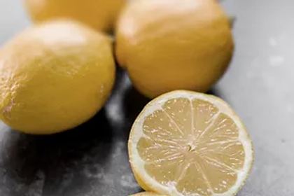 Whole Greek Lemon Olive Oil