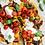 Thumbnail: Balsamic Fig Mostarda Gourmet Spread