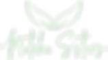 Matcha Sisters Logo V.2.png
