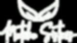 Matcha Sisters white Logo V.2.png