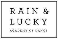 Rain and Lucky.jpg