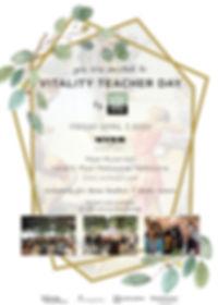 Vitality Teacher Day 2020 Poster.jpg