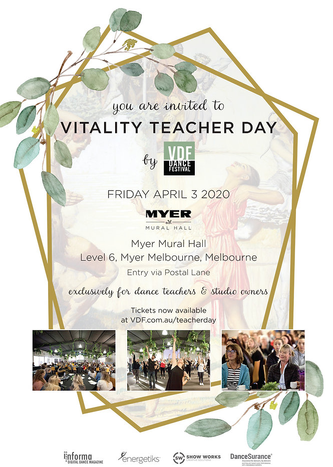 Vitality Teacher Day 2020 Poster.jpg