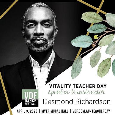 Teachers Day Speaker_Richardson.jpg