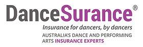 DanceSurance.jpg