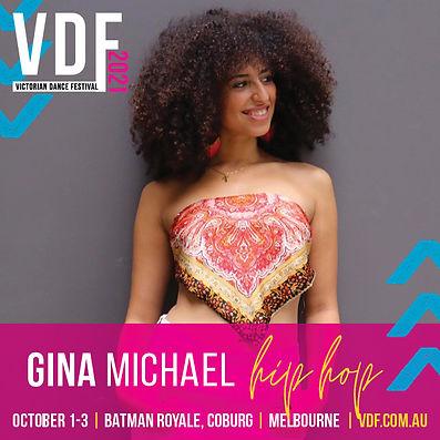Gina Michaels Victorian Dance Festival.j