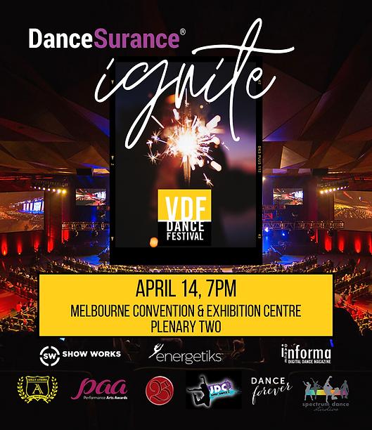 Ignite Showcase VDF Melbourne.png