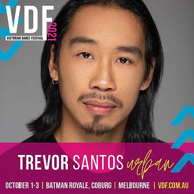 Trevor Santos Victorian Dance Festival.j