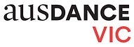 Ausdance logo.jpg