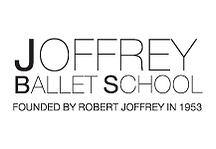 joffrey ballet school.png