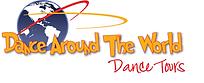dancearound_logo.png