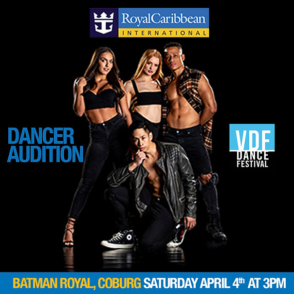 Royal Caribbean Dancer Auditions.jpg