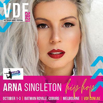 Arna Singleton Victorian Dance Festival.jpg