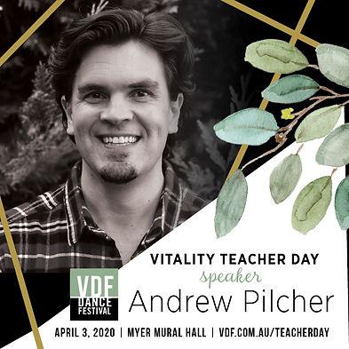 Teachers Day Speaker_Pilcher.jpg