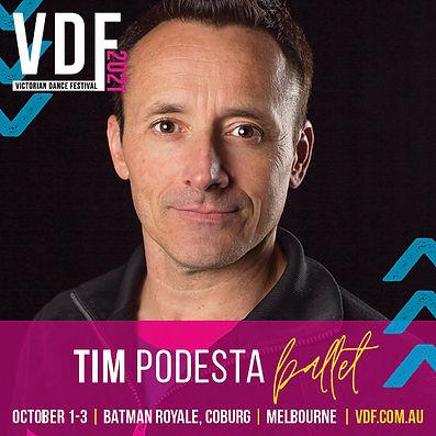 Tim Podesta Victorian Dance Festival.jpg