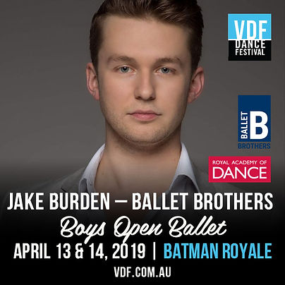 Jake Burden Ballet Brothers.jpg