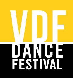 VDF logos export4.jpg