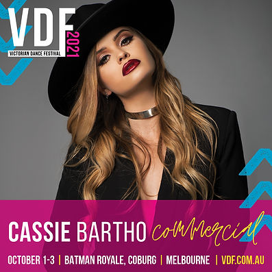Cassie Bartho Victorian Dance Festival.j