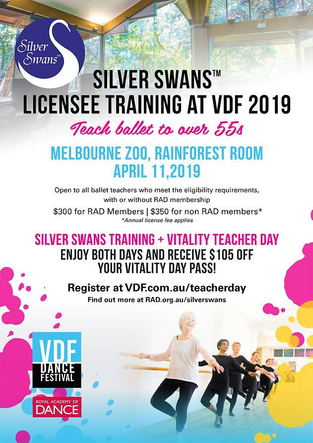 Silver Swans.jpg