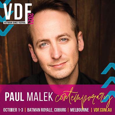 Paul Malek Victorian Dance Festival.jpg