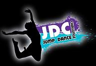Jump Dance Challenge.png