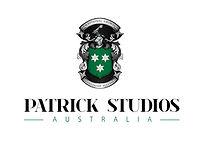 Patrick Studios Australia.jpg