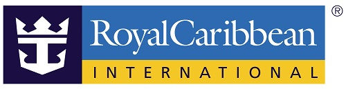 Royal Caribbean Dance A
