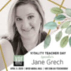 Teachers Day Speaker_Gretch.jpg
