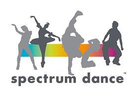Spectrum full time dance auditions.jpg