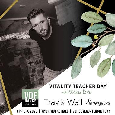 Teachers Day Speaker_Travis.jpg