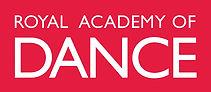 Royal Academy of Dance.jpg