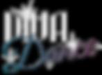 DD Main Logo.png