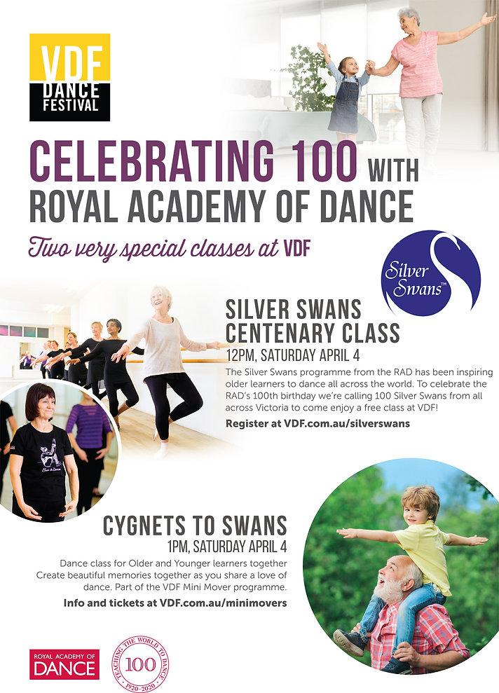 Silver Swans Centenary Classes.jpg