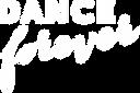 DF Logo_white.png