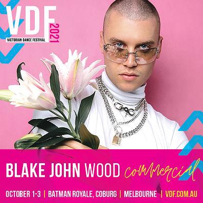 Blake John Wood Victorian Dance Festival.jpg