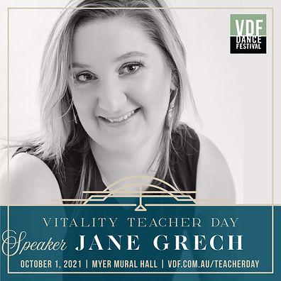 Jane Grech.jpg