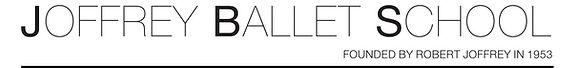 Joffrey Ballet School Logo.jpg