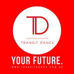 Transit Dance logo.jpg