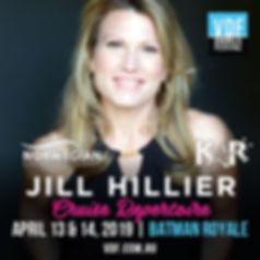 VDF-Instructor_Jill-H.jpg