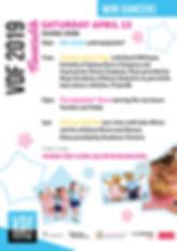 Mini Dancer Timetable.jpg