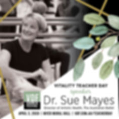 Teachers Day Speaker_Mayes.jpg
