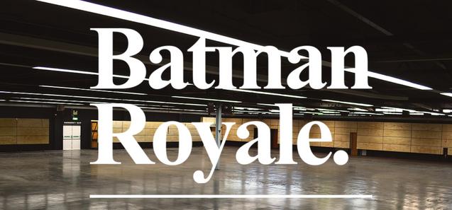 Batman Royale Dance Festival.png