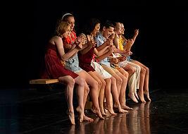 Origins Dance Company.JPG