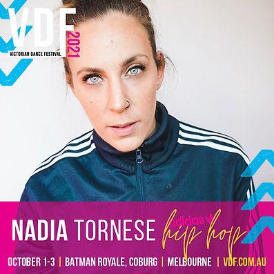 Nadia Tornese Victorian Dance Festival.jpg