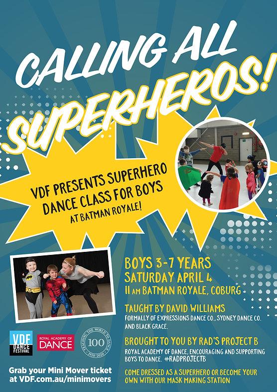 Superheros Class 2020.jpg