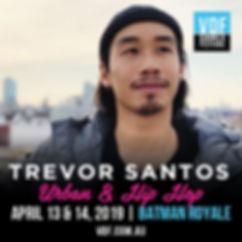 Trevor Santos.jpg